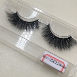 15mm lashes DC124