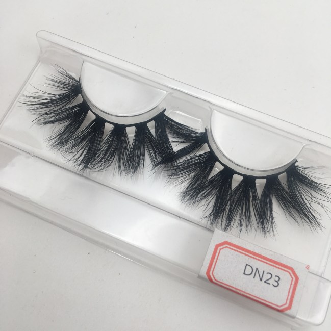 22mm lashes DN23