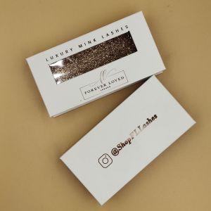 Eyelash Box Ep116