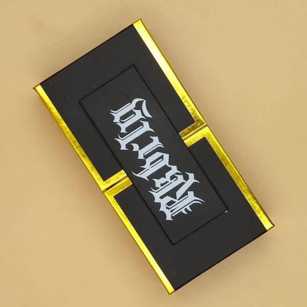 Eyelash Box Ep99