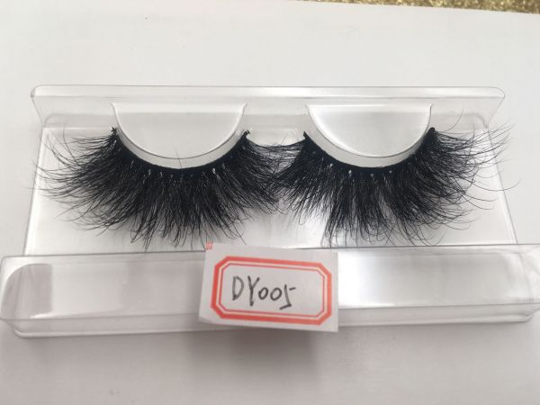 25mm-lashes-Dy005