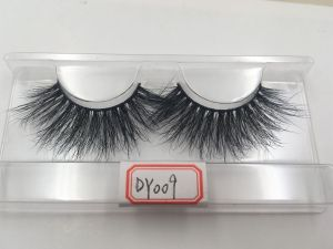 25mm-lashes-Dy009