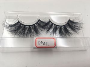 25mm-lashes-Dy011.