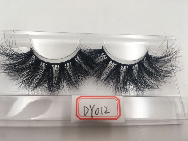 25mm-lashes-Dy012