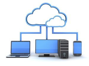 Cloud & Virtualization