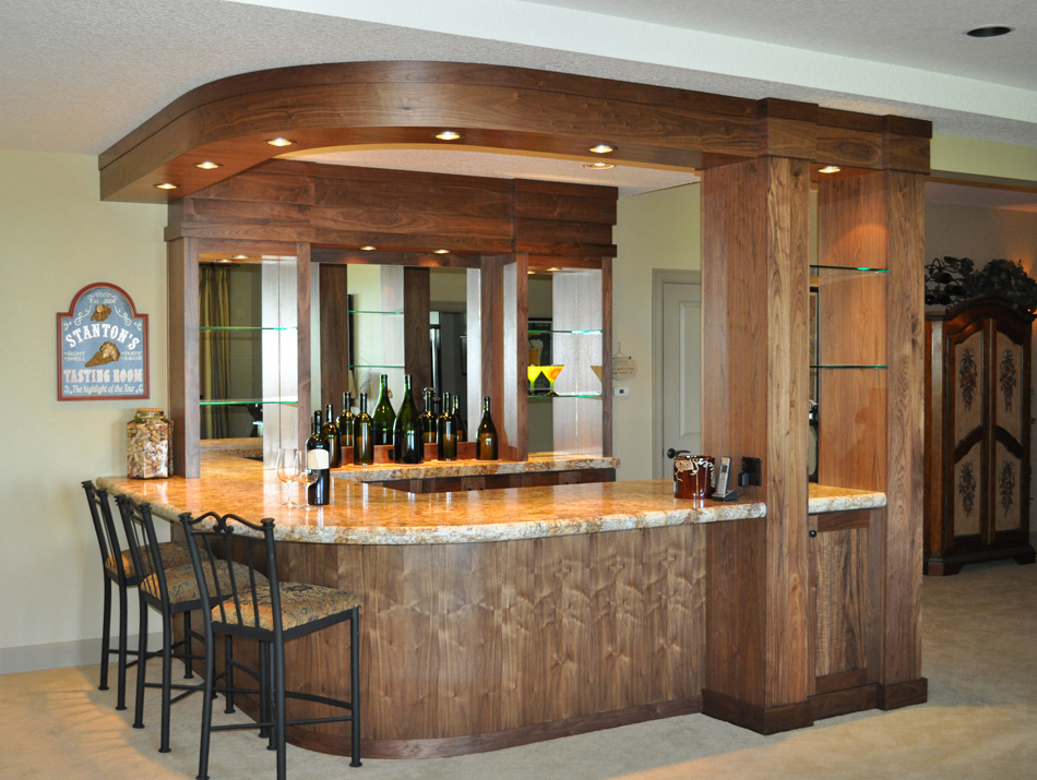 Welcome Aura Cabinetry Building Quality Kitchen