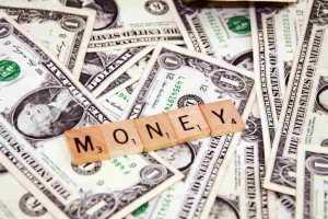オンラインカジノは即金性が弱い