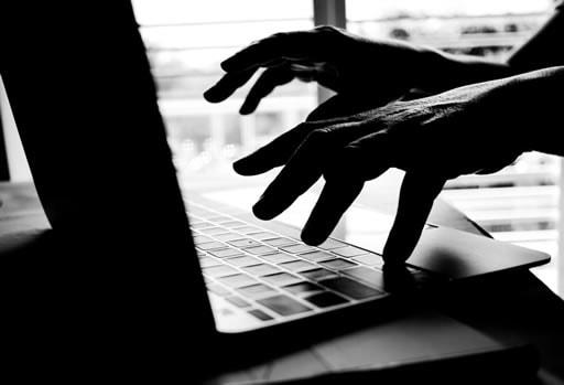 ネットバンキングの危険性