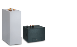 P-Gruppe-wp-Cooling