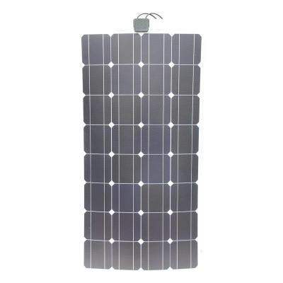 Aurinkojärjestelmät ja tarvikkeet sekä kokonaispaketit off grid ja on grid