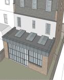 House Design London