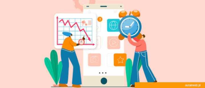 Multitasking – czym jest i jak się w nim zorganizować?