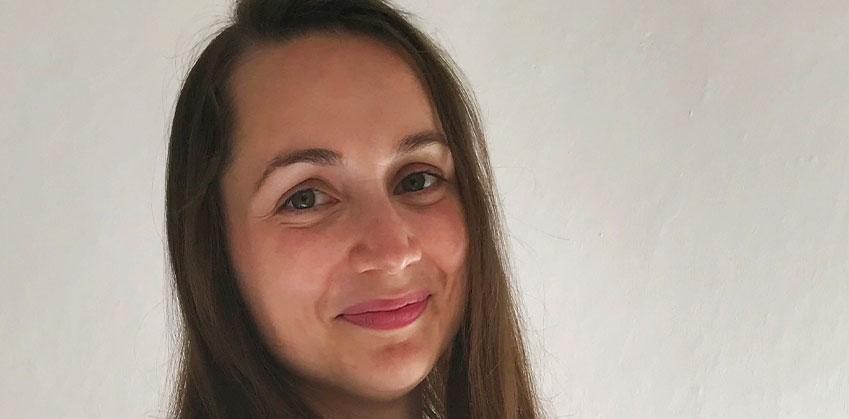 Ana Bellver