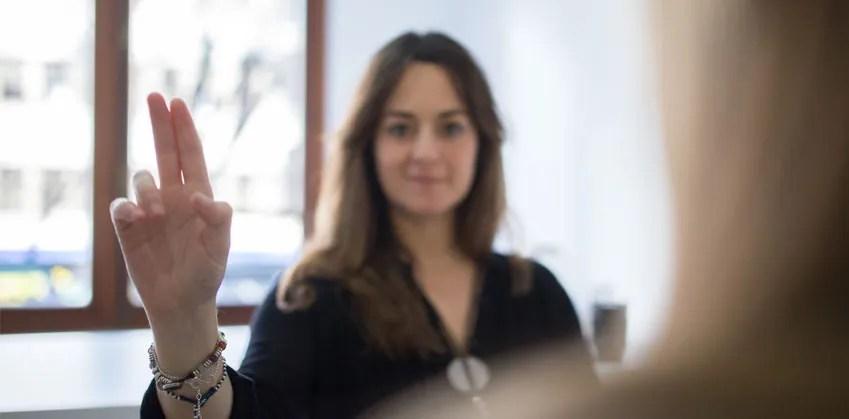 Laura Agüero