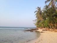 imagini din indonezia (10)