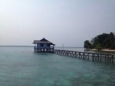 imagini din indonezia (25)
