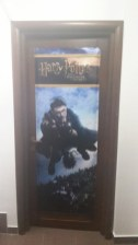 The Wizzarding World of Harry Potter escape room (3)