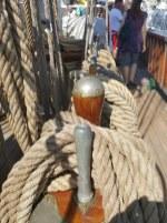 regata-marilor-veliere-11_450x600