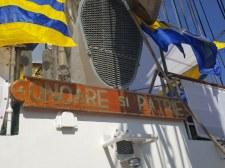 regata-marilor-veliere-16_800x600