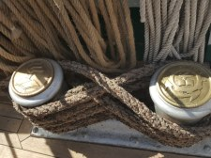 regata-marilor-veliere-8_800x600