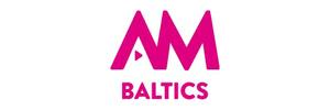 AM_BALTICS_VERT_PINK