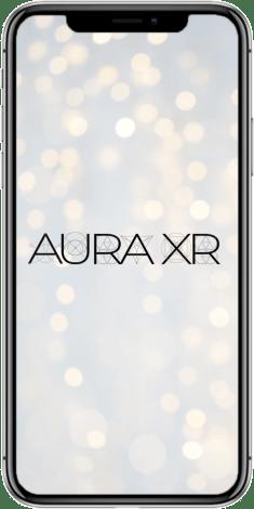 aura phone
