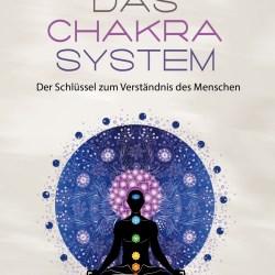 Das Chakra-System
