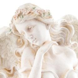 Bezaubernde Engel