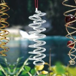 DNS-Spiralen