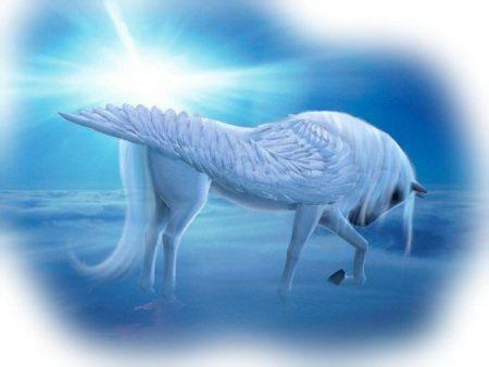 Fabelwesen & Mystische Symbole