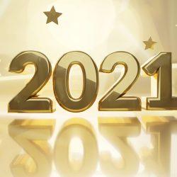 Neu 2021
