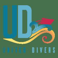 Logo réalisé par Aurélie Ducret Graphiste Webdesigner Freelance à Clermont-Ferrand