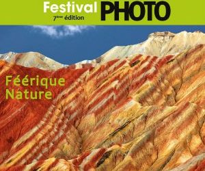 Vernissage Festival Photo Atout sud