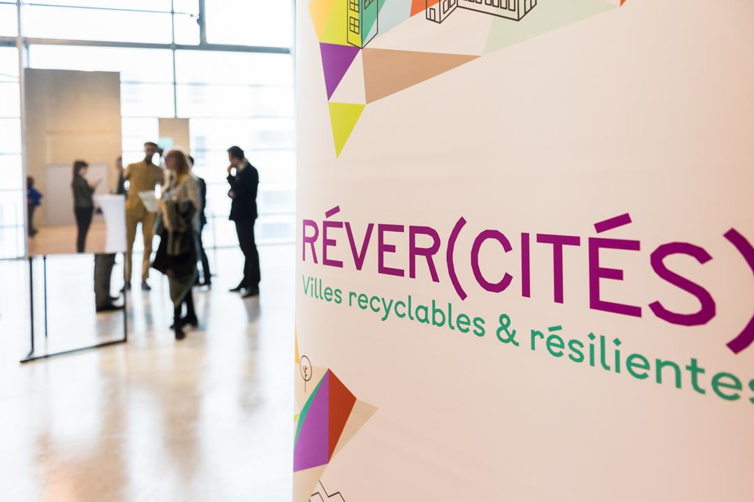 revercites-180917-0134