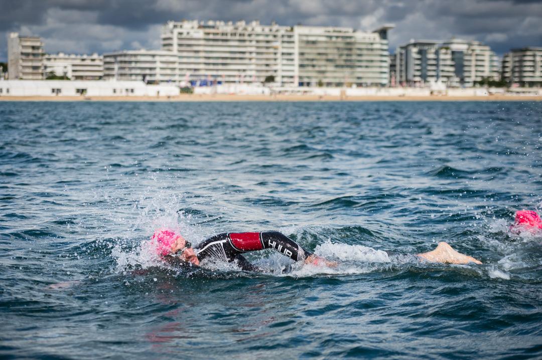 triathlon2017-distance-M-0248
