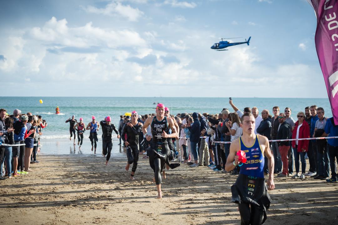 triathlon2017-poursuite-elite-internationale-0366