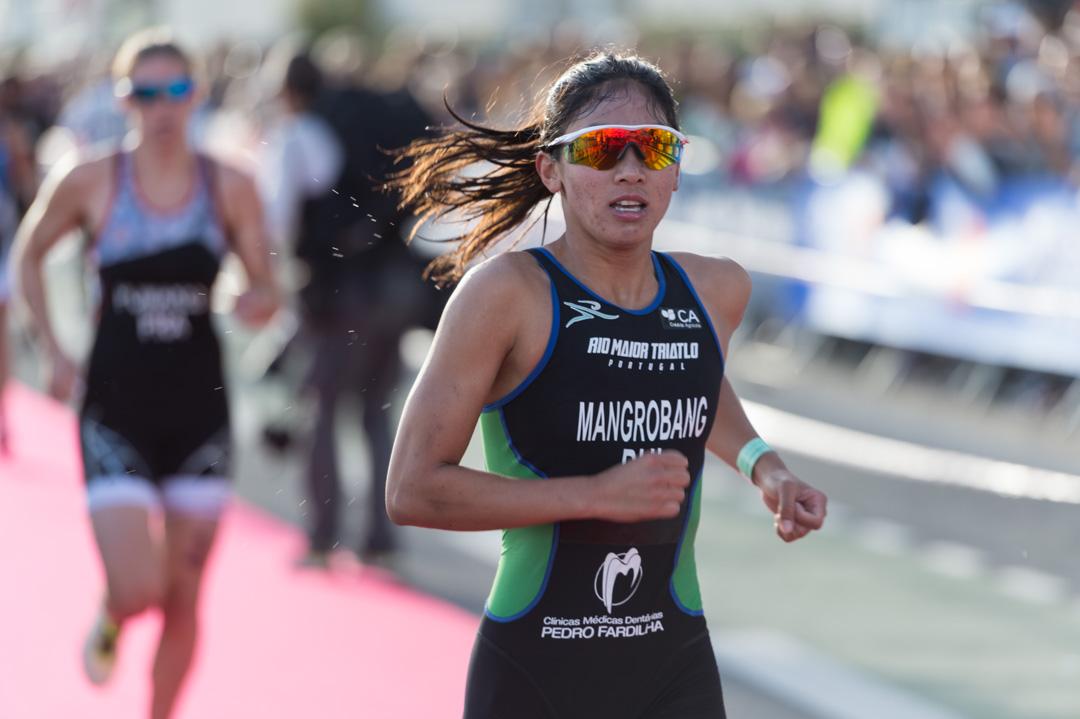 triathlon2017-poursuite-elite-internationale-0565