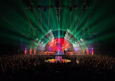 Reportage Concert ZAZ | Zenith de Nantes