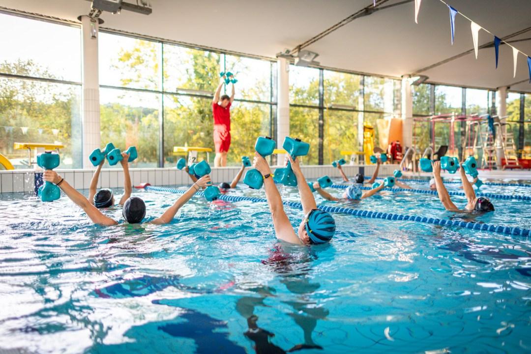 piscine-du-lac-aquapalme-1609190025
