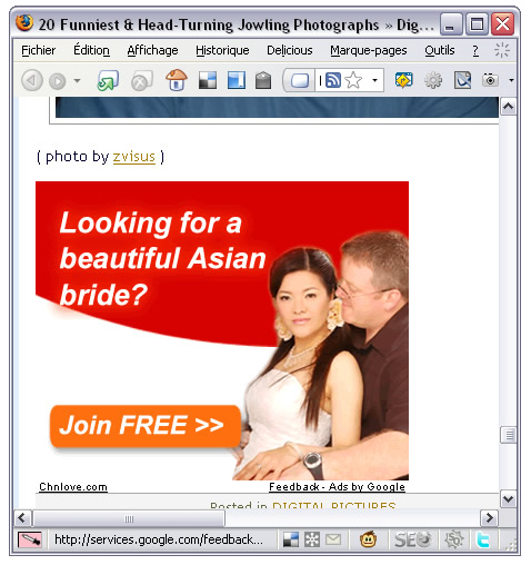 Looking for a beautiful Asian Bride ? Join Free >>