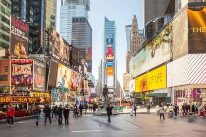 medical-school-times-square