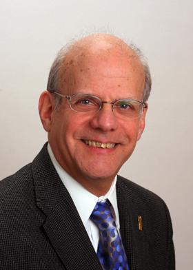 Stuart A. Klein