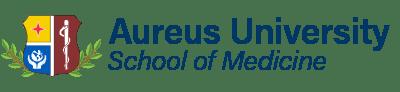 Aureus University School of Medicine