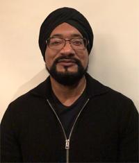 Gurigbal Nandra, MD