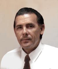 Peter Silberie