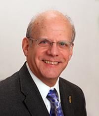 Mr. Stuart A. Klein