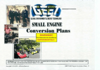 GEET-Small_Engine_Conversion_Plans