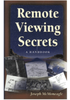 McM_REMOTE_VIEWING_SECRETS