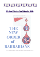 New_Order_Of_Barbarians