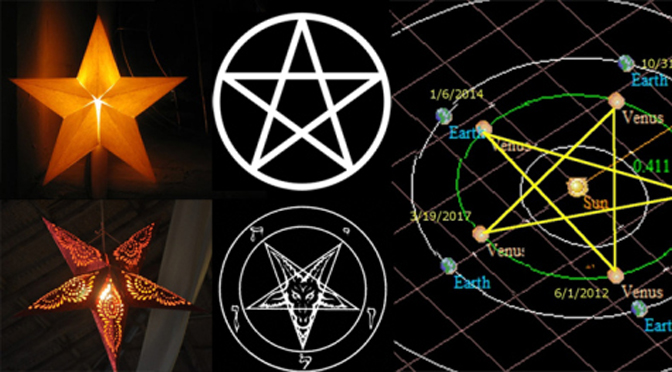 The Origin of Christmas: The Occult Connection
